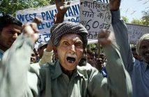 Western Pakistani Refugees