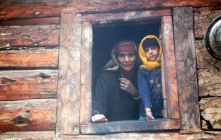 Photo: Bilal Bahadur
