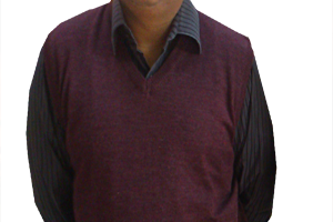 Shashikumar Velath