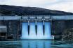 Kishanganga Hydropower project