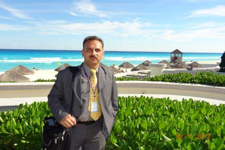 Dr Geer Mohammad Ishaq