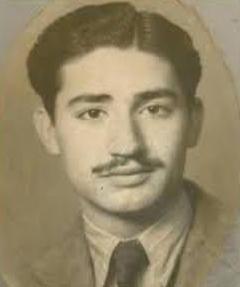 Agha-Sahid-Ali