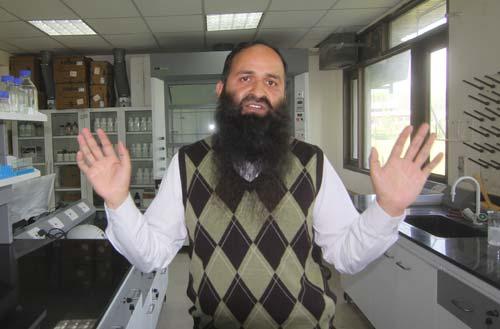 Pulse---Zahoor-Ahmad-Parray