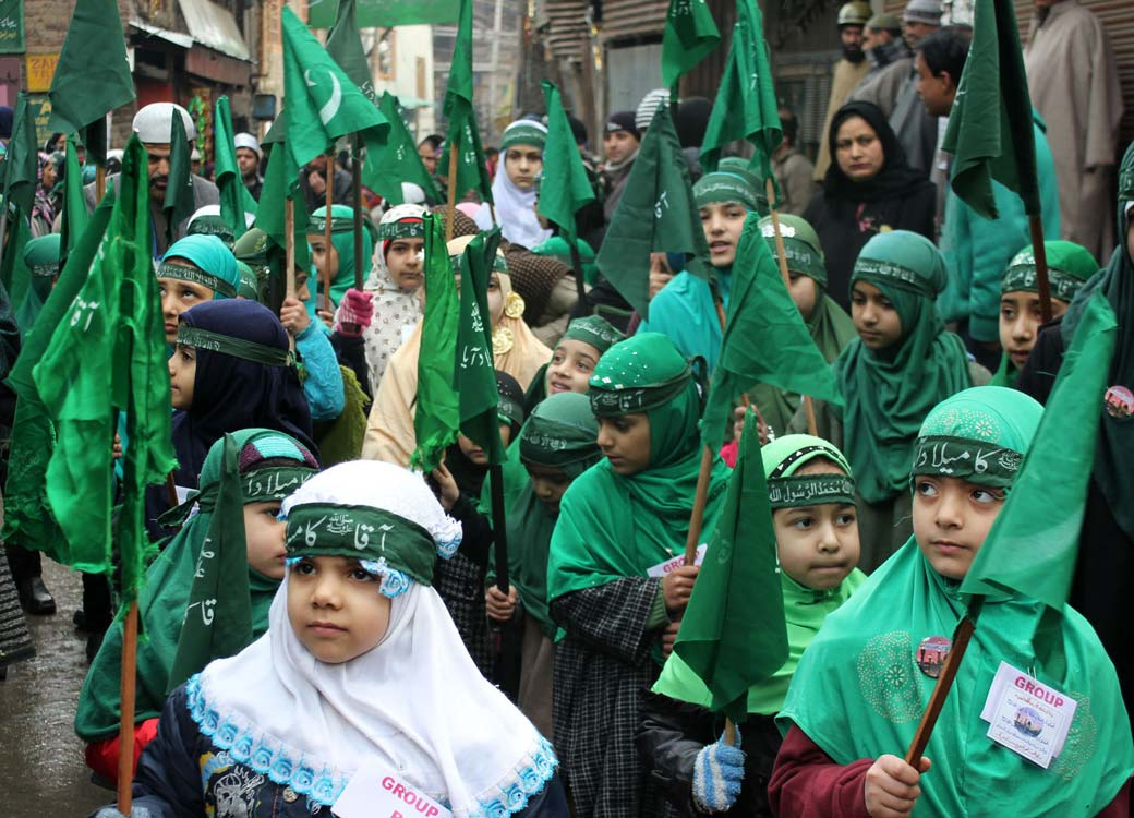 essay on eid milad un nabi in our school Celebration of eid milad un nabi at our school essay, creative writing four genres in brief, help to write a research proposal.
