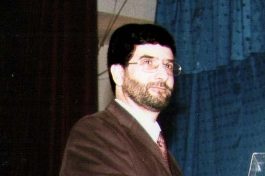 Syed-Basharat-Ahmad-Shah