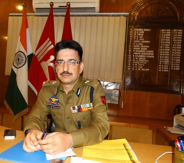 Essay The Kashmir Conflict