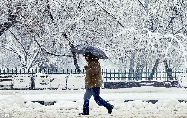 essay on beauty of jammu and kashmir The jammu and kashmir assembly announced recently that indian  off as a  timid race, undeserving of the beautiful place they inhabited.