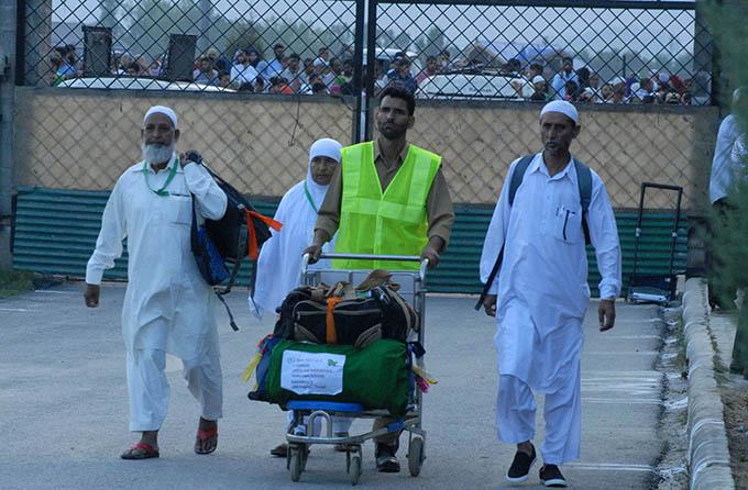 KL Image Bilal Bhadur