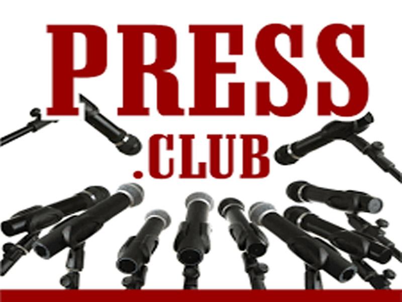 finally kashmir gets a press club