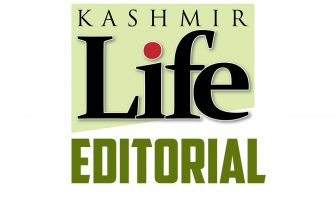 editorial-kashmir-life - kashmir life weekly news magazine and online 24 x 7 news website.