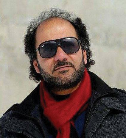 Riyaz Masroor Correspondent BBC, Jammu and Kashmir