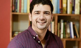Sameer Yasir Correspondent, New York Times