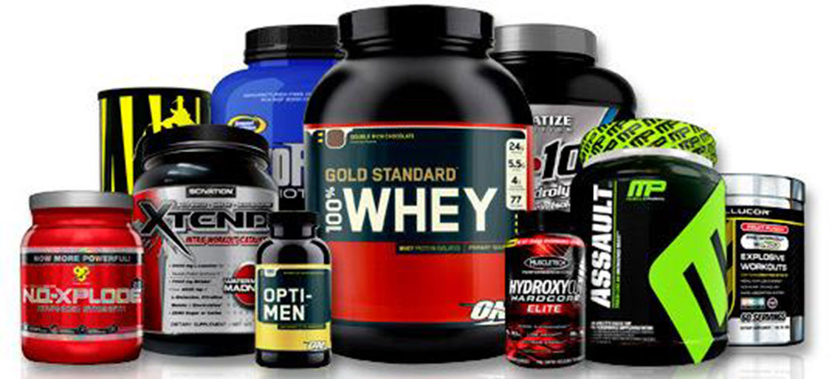 The-Ultimate-Bodybuilding-Supplement-Stack-Fabodylous