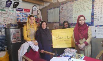 Panin-Fiker-women-gathering