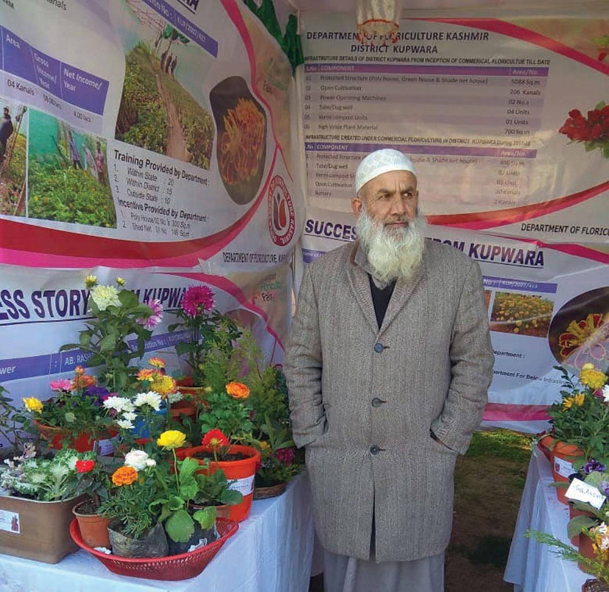 Syed-Mukhtar (KL Image: Hilal Shah)