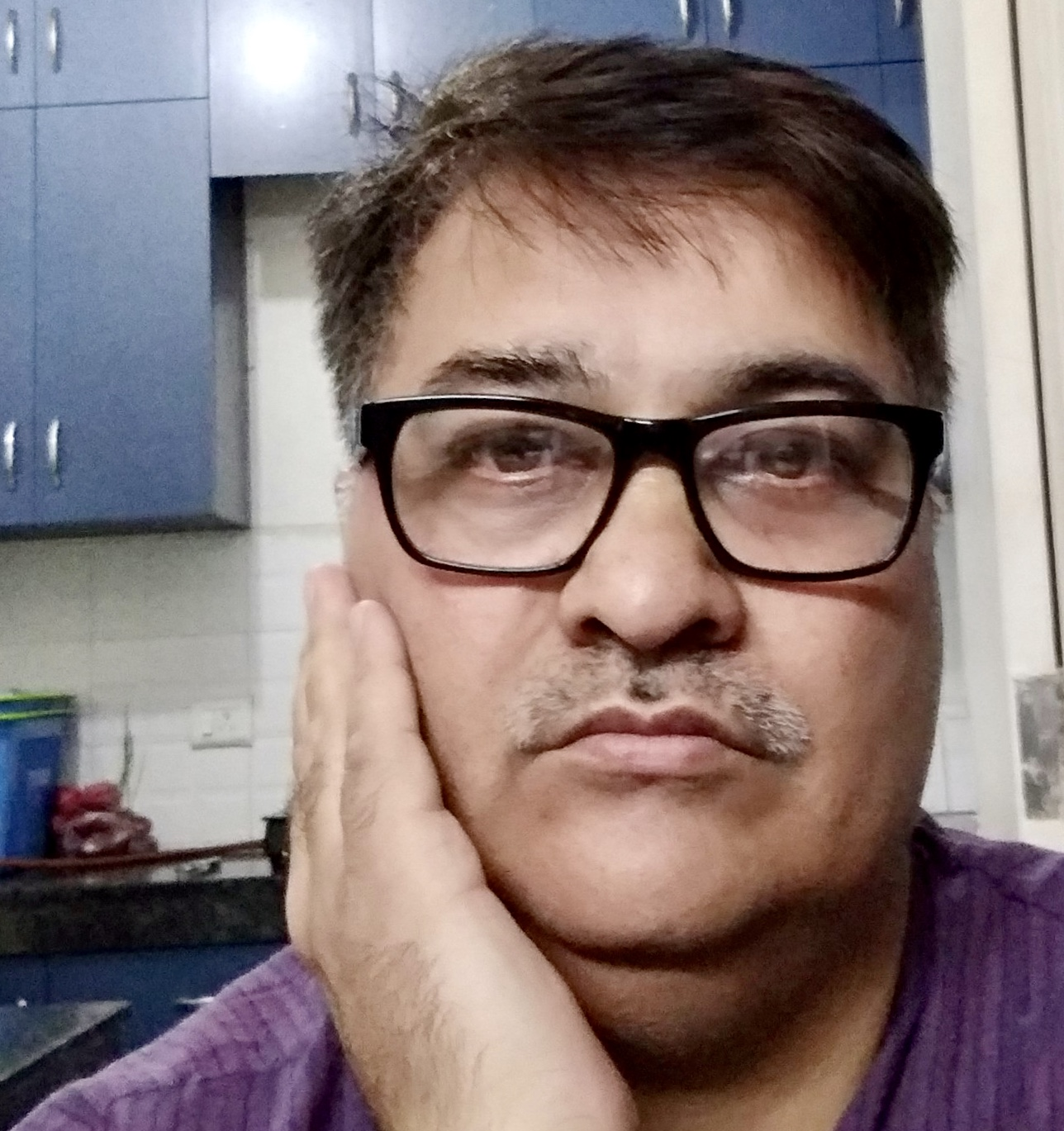 Sanjay Kundu